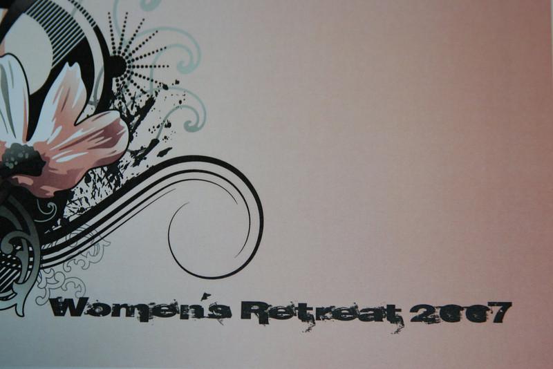 Retreat 2007 002.JPG