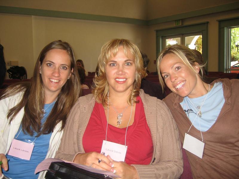 ladies at teaching.jpg