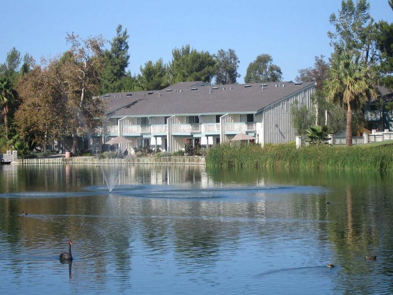 lakeside lodge.jpg