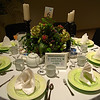 CBC Women's Tea 010.jpg