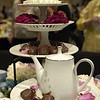 CBC Women's Tea 095.jpg