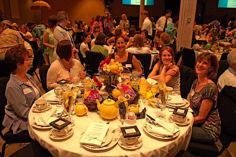 CBC Women's Tea 147.jpg