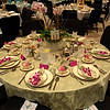 CBC Women's Tea 016.jpg