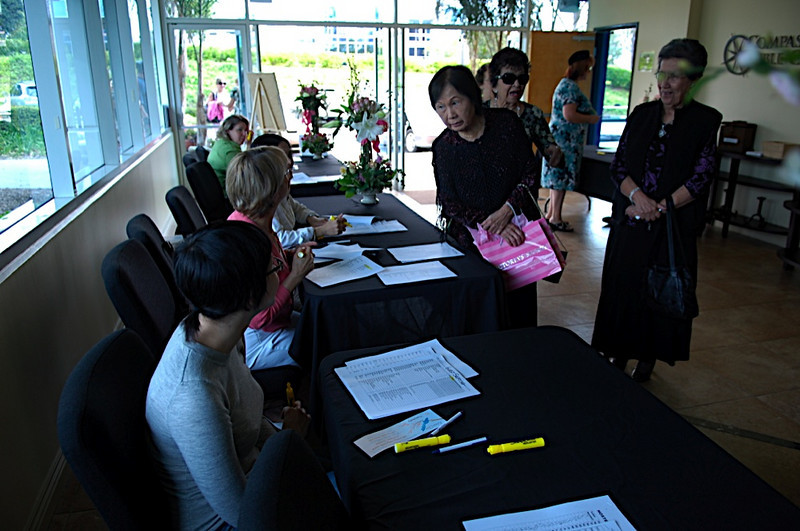 CBC Women's Tea 071.jpg
