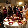 CBC Women's Tea 111.jpg