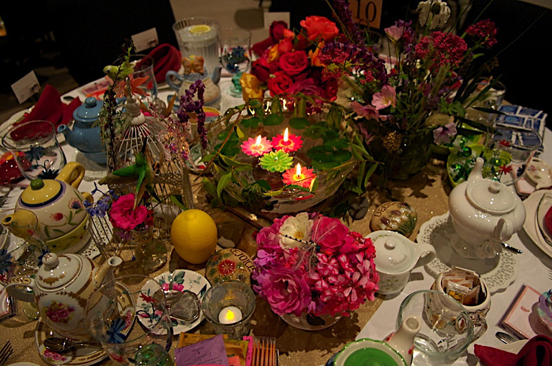 CBC Women's Tea 072.jpg