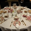 CBC Women's Tea 023.jpg