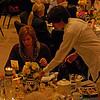 CBC Women's Tea 205.jpg