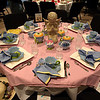 CBC Women's Tea 051.jpg