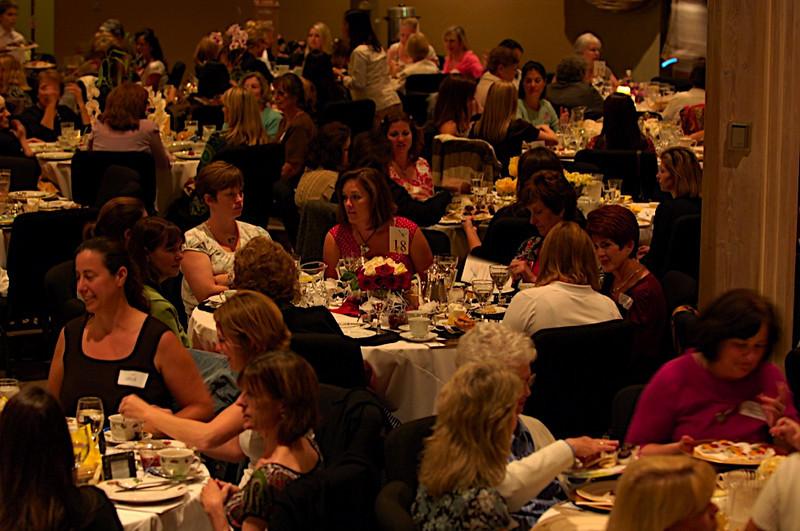 CBC Women's Tea 208.jpg