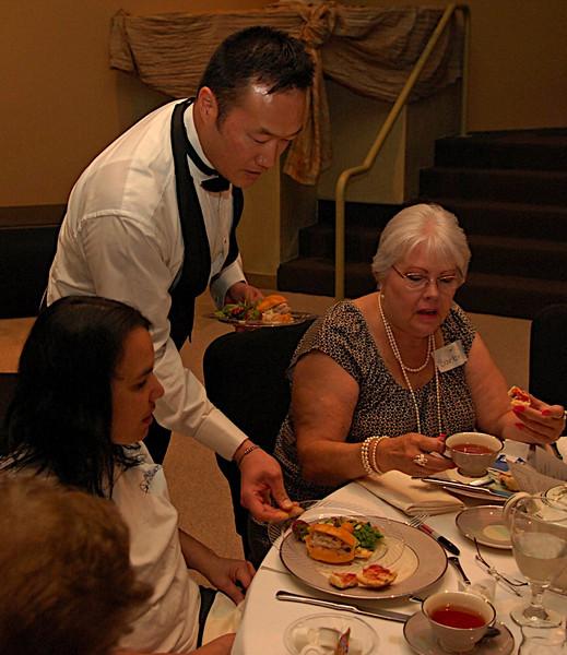 CBC Women's Tea 172.jpg