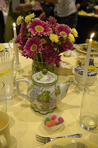 CBC Women's Tea 109.jpg