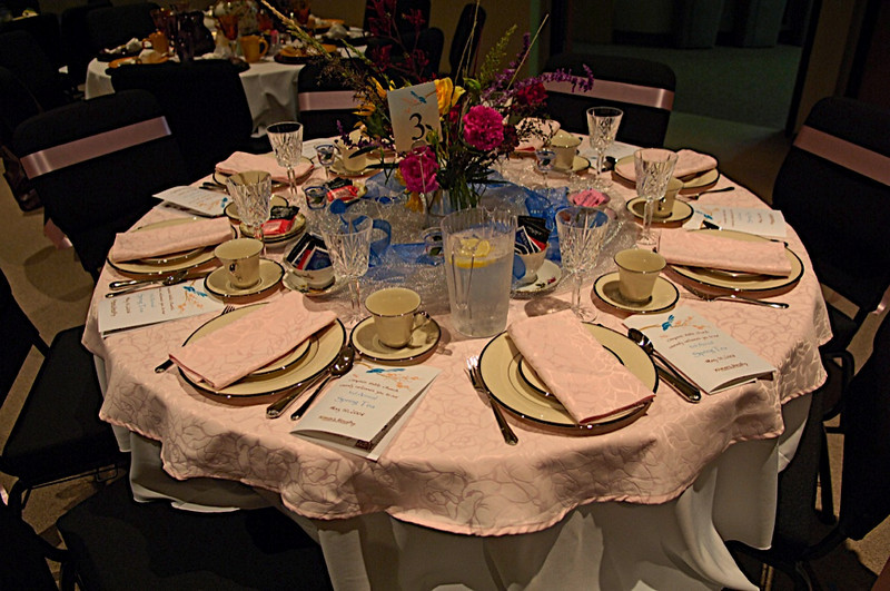 CBC Women's Tea 007.jpg