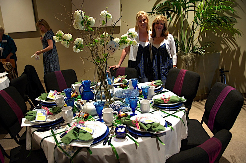 CBC Women's Tea 075.jpg