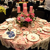 CBC Women's Tea 046.jpg