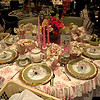 CBC Women's Tea 053.jpg