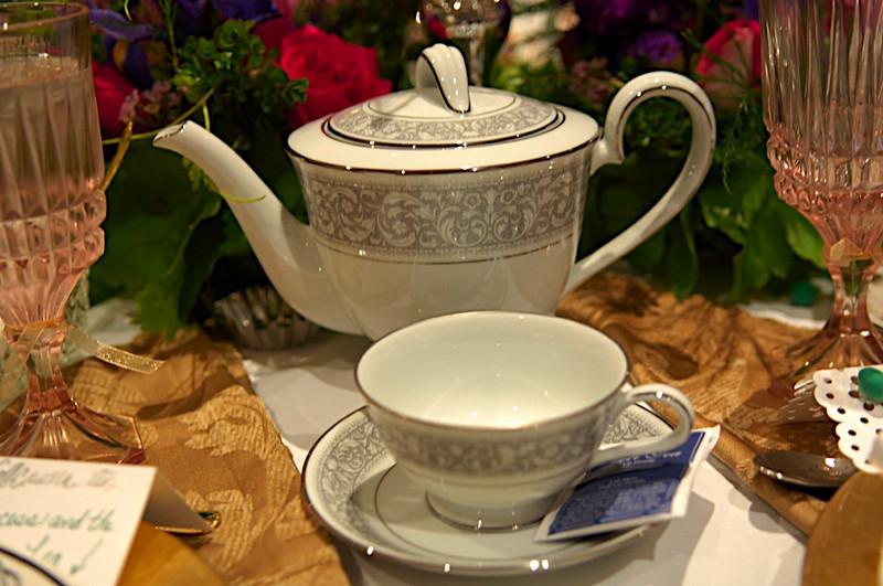 CBC Women's Tea 093.jpg