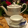 CBC Women's Tea 093.jpg