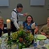 CBC Women's Tea 186.jpg