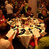 CBC Women's Tea 149.jpg
