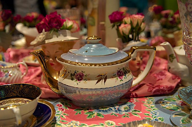 CBC Women's Tea 105.jpg