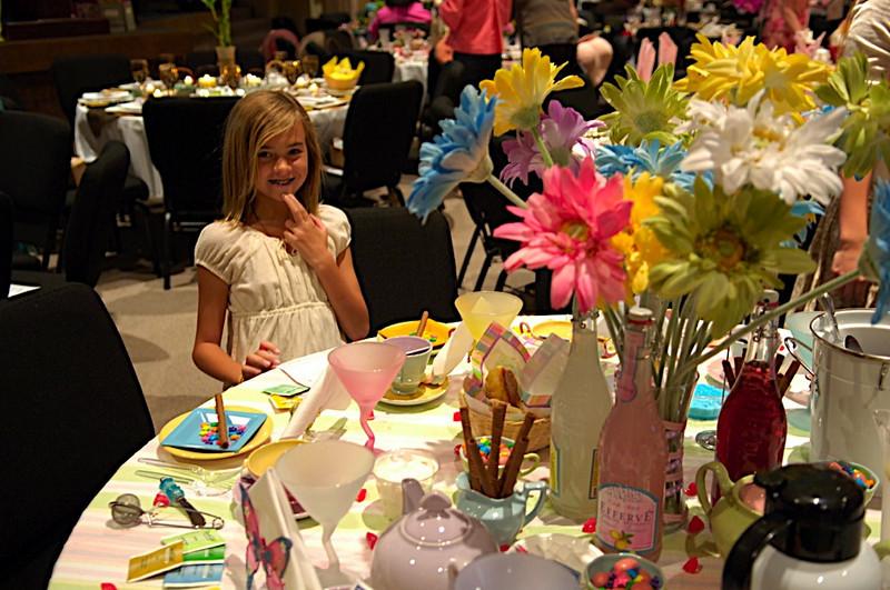 CBC Women's Tea 103.jpg