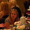 CBC Women's Tea 211.jpg