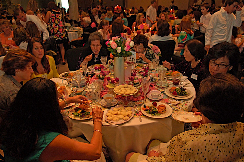 CBC Women's Tea 174.jpg