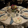 CBC Women's Tea 054.jpg