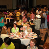 CBC Women's Tea 141.jpg