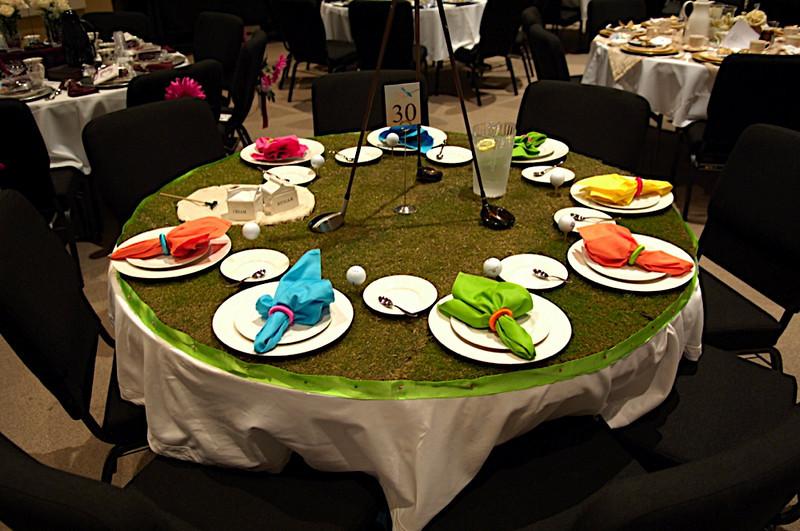 CBC Women's Tea 033.jpg