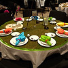 CBC Women's Tea 033.jpg