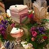 CBC Women's Tea 074.jpg