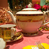 CBC Women's Tea 097.jpg