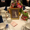 CBC Women's Tea 069.jpg