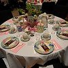 CBC Women's Tea 047.jpg