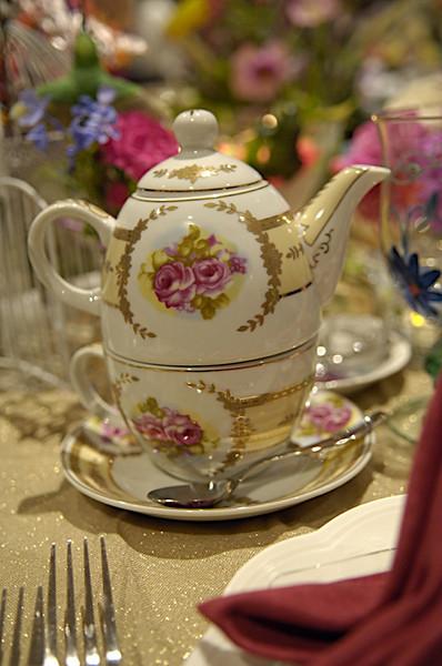 CBC Women's Tea 094.jpg