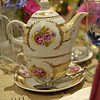 CBC Women's Tea 094.jpg