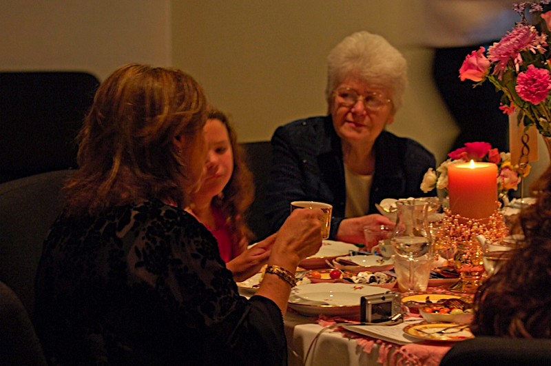 CBC Women's Tea 199.jpg