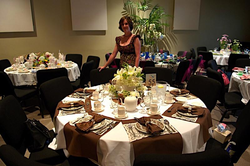 CBC Women's Tea 068.jpg