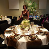 CBC Women's Tea 068.jpg