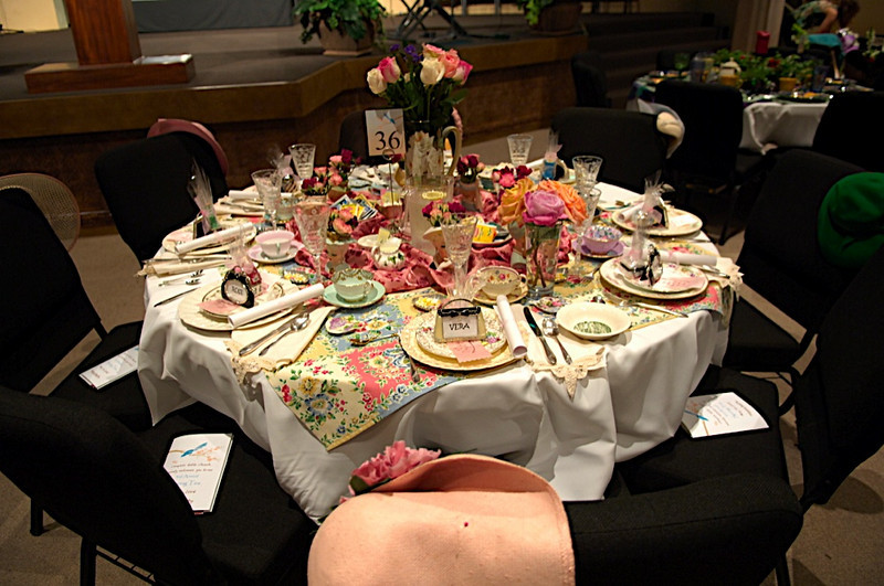 CBC Women's Tea 040.jpg