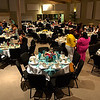 CBC Women's Tea 087.jpg