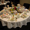 CBC Women's Tea 066.jpg