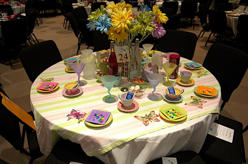 CBC Women's Tea 027.jpg