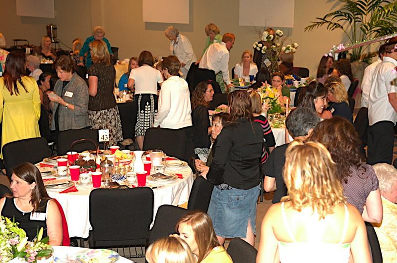 CBC Women's Tea 140.jpg
