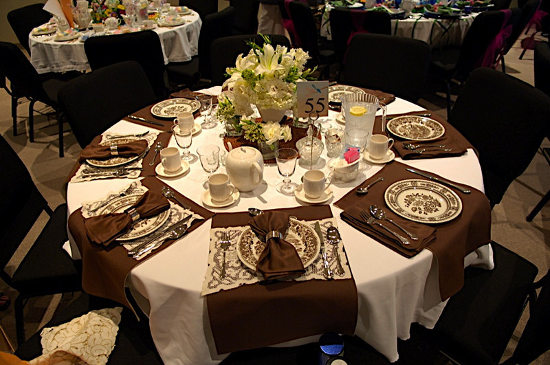 CBC Women's Tea 061.jpg