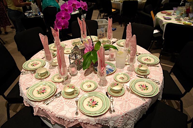 CBC Women's Tea 031.jpg