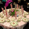 CBC Women's Tea 031.jpg
