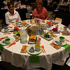 CBC Women's Tea 059.jpg